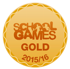 School-Games-Award-Gold-140.png