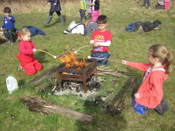 Forest-school-week-3-023