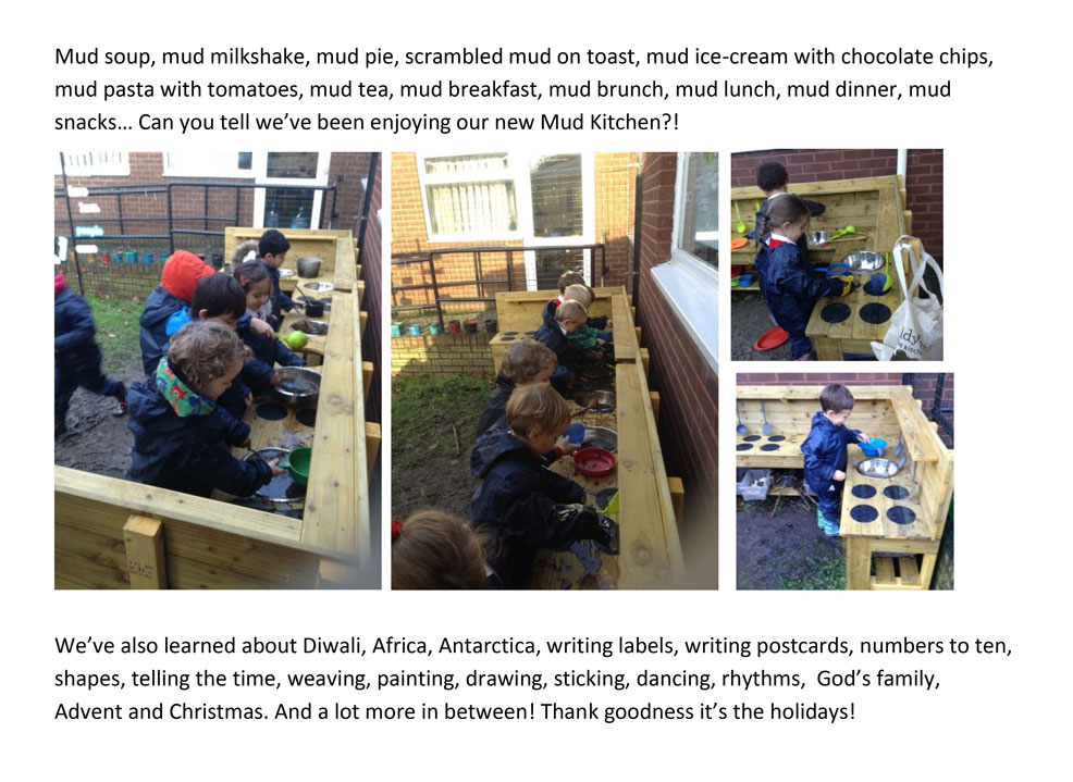 Reception-Half_term_update